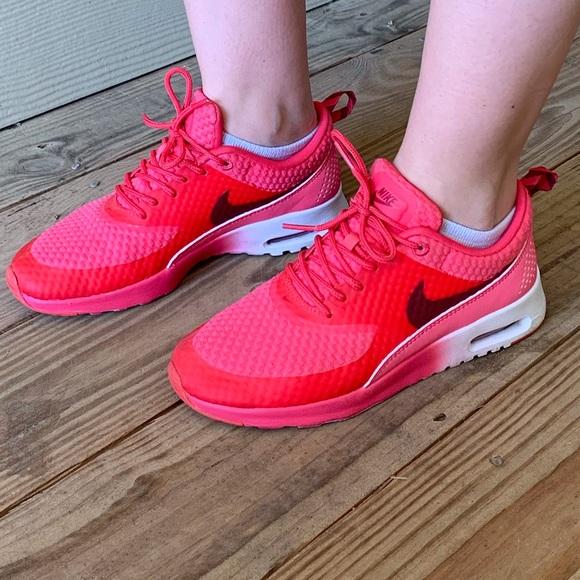 new product 7d12e 5db84 Nike Airmax Thea. M 5c7193d9bb7615b7bfccf1da